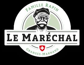 Le Maréchal
